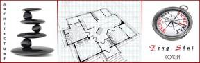 Architecture Feng Shui CONCEPT