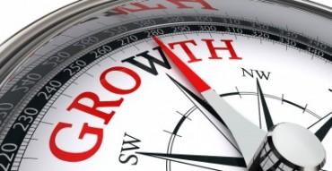 Boussole Growth