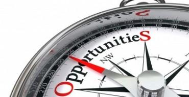 Boussole Opportunities