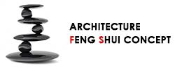 EXPERT FENG SHUI